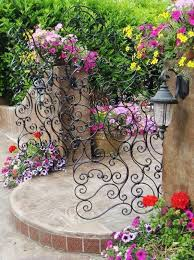 Small Picture 50 best Gates images on Pinterest Windows Metal gates and Doors