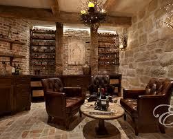 Home Wine Cellar Design Ideas Best Decorating