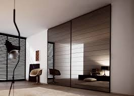 sliding door wardrobe designs whatsapp view image