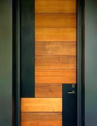 exterior entry doors houston texas. front doors houston texas best door 2017 exterior entry n