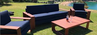 great barrier furniture contemporary outdoor furniture
