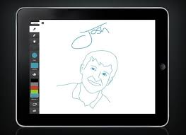 Ipad App Ideas