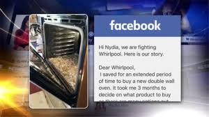 ge oven glass door shattered revolutionhr