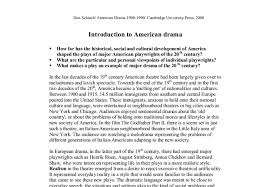 Example Of History Essays 19 History Essay Writing Examples Pdf Examples