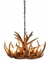 capodimonte chandelier gothic chandelier crystal chandelier lighting 3 light antler chandelier