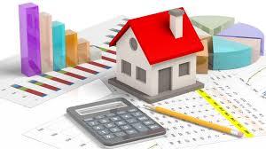 Usmortgage Calculator U S Mortgage Rates Blip Higher Hamodia Com