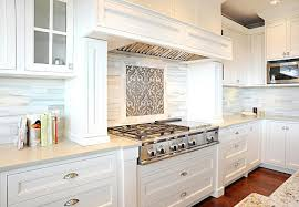 benjamin moore kitchen cabinet paintBenjamin Moore Paint Colors For Kitchen  Home Interior Inspiration