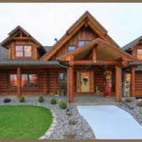 Log Cabin Floor Plan Loft And Bedroom Plans Of With 4 Pictures 4 Bedroom Log Cabin Floor Plans