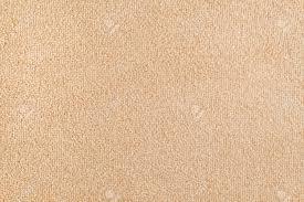 tan carpet floor. New Carpet Texture. Bright Beige Flooring As Seamless Background. Stock Photo - 29604160 Tan Floor L
