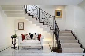 foto jd ireland interior architecture