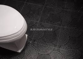 anti slip bathroom flooring non slip bathroom tiles nz