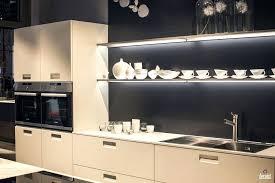 diy kitchen shelving unit kitchen kitchen shelving ideas kitchen how to build open shelving unit kitchen