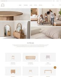 Designers Guide To Furniture Styles 3rd Edition Grid