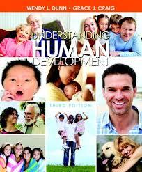 Amazon.com: Understanding Human Development Plus NEW MyLab Psychology with  eText -- Access Card Package (3rd Edition) (9780205989522): Dunn, Wendy L.,  Craig, Grace J.: Books