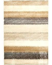 living colors area rugs astonishing incredible s on earth tone stripes rug interior design 2 braided earth tone area rugs warm rich color