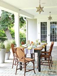 Amazing front porch winter ideas on budget Outdoor Inspirational Front Porch Decorating Ideas Decor On Budget Hasharatinfo Winter Entryway Decor Ideas Front Porch Decorating On Budget And