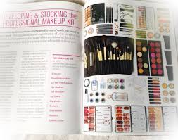 everyone from beginner to pro bobbi brown makeup manual there some sle pictures for photographs photos