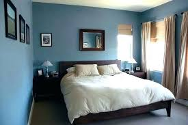 Home Wallpaper Blue Gray Wall Paint Home Remodel Ideas Blue Paint Bedroom  Ideas Dark Blue And