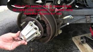 hisun utv 800cc related keywords suggestions hisun utv 800cc 800 hisun wiring diagram circuit and schematic diagrams