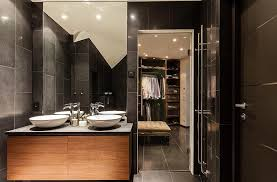 master bedroom with bathroom and walk in closet. Bathroom And Walk In Closet Designs Entrancing Nice Design Ideas Affordable For With Master Bedroom