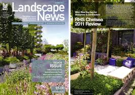 Garden Design Journal Adorable Garden Designers Landscape Garden Consultants In London