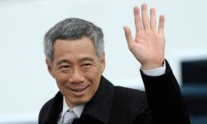Lee Hsien Loong Birth Chart Lee Hsien Loong Alchetron The Free Social Encyclopedia
