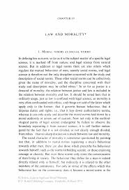 top tips for writing an essay in a hurry law and morality essay morality has no place in the law out my definitions of both law and morality this essay purports not so much to define law and at professays com we have