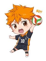 anime characters chibi. Wonderful Chibi 226 Best Anime And Game Chibi Characters Images On Pinterest  Manga Anime  Guys Characters Intended