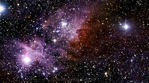 Universe Hd Wallpapers 1080p Universe ...