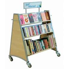 big book library storage by guidecraft at gilt es and kids storage and books