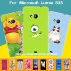 Чехол Для Nokia Lumia Купить Чехол Для Nokia Lumia