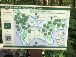 We did not find results for: Review Of Garden Of The Gods Recreation Area The Dyrt