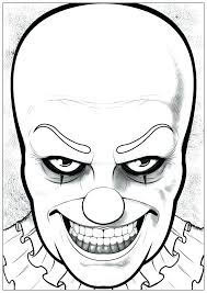 Easy Grim Reaper Drawings Images To Draw Draw Along Ideas And