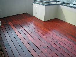 paint deck sherwin williams cost rustoleum painting spindles white paint deck wood railing cost