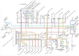 ia caponord wiring diagram new era of wiring diagram • first morini electrical color diagram ia caponord 1200 wiring diagram ia caponord 1200 wiring diagram