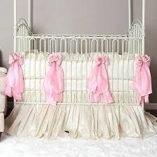 pale pink crib bedding search by keyword light sets pale pink crib bedding