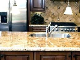 quartz countertops cost home depot quartz costs how much does quartz cost engineered quartz cost s