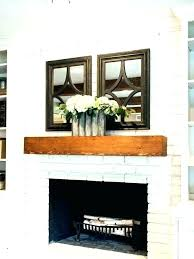tile over fireplace tile over brick fireplace old tile brick fireplace fireplace tile designs images