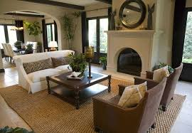 cozy living room with fireplace. Cozy Living Room Tips And Inspirations With Fabulous Small Ideas Fireplace Pictures Spaces Sofas