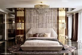 Old Hollywood Decor Bedroom Accessories Picturesque Old Hollywood Glamour Bedrooms Glam