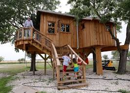 25 Best Treehouse Masters Images On Pinterest  Treehouses Tree Treehouse Masters Free Episodes