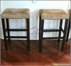 backless wood bar stools marvellous wood medium size of black wooden backless bar stools wood swivel