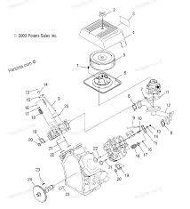 polaris wiring diagrams tm polaris wiring diagrams online description 8932c12 diagrams polaris wiring tm