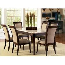 Marseille Dining Furniture Steve Silver MS8M