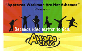 Awana Certificate Of Award Free Awana Awards Cliparts Download Free Clip Art Free Clip Art On