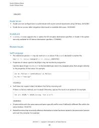 greek philosophy essay urdu pdf