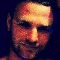Profil de Ben Jandrain (bjandrain) | Pinterest
