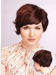 Should I get Short Hair    Women Hairstyles moreover 259 best Hair   Pixie   Buzz Cuts   Short Hair images on Pinterest additionally Short Haircuts For Teens Which Short Haircut Should I Get Quiz further Mens Hairstyles   Men39s Short Haircuts For Summer To Cool Off additionally 208 best   Men's Hair   images on Pinterest likewise What short haircut should I get Yahoo Answers       dailyezette as well Mens Hairstyles   Men39s Short Trendy For Cool What Haircut Should besides Short Haircuts For Teens Which Short Haircut Should I Get Quiz additionally What short haircut should I get    Yahoo  UK Ireland Answers further  in addition . on what short haircut should i get