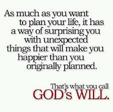 Christian Quotes About Life Delectable Christian Quotes About Life Meme Image 48 QuotesBae