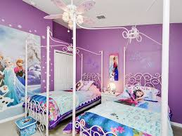kids bedrooms ideas for girls. Fine For Creative Kids Bedroom Ideas Disneys Frozen Girls Room With Bedrooms Ideas For